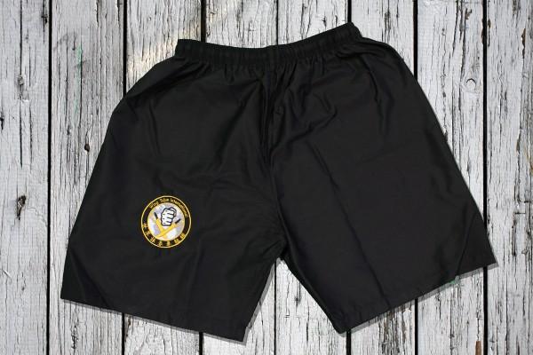 WT-Shorts