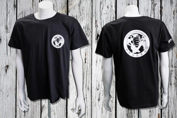 WT-T-Shirt Ausbilder