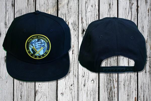 WT-Cap