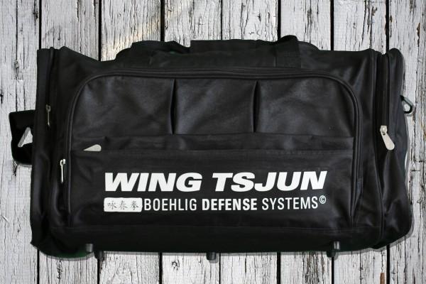 WT-Sporttasche
