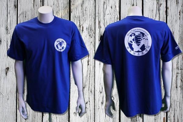 WT-T-Shirt CIT