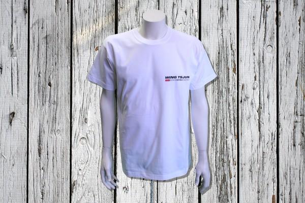 BDS-T-Shirt